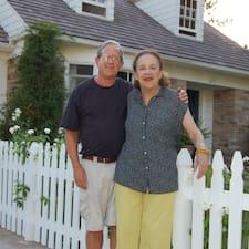 Profil korisnika Richard And Carole