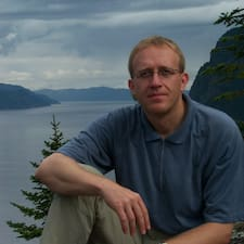 Zbigniew Patrick User Profile