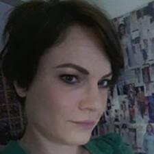 Profil korisnika Harriet