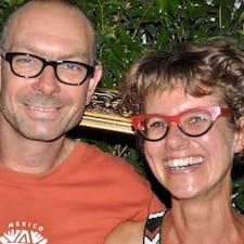 Leen & Inge - Profil Użytkownika