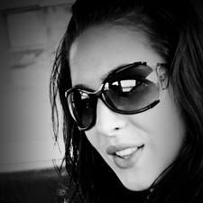 Dejana User Profile