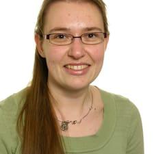 Darcia User Profile
