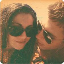 Irina And Sergei Kullanıcı Profili