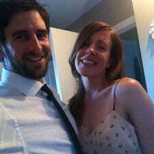 Mike & Anne User Profile