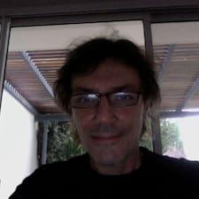 Profil korisnika Gabriel