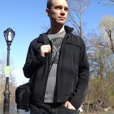 Branko Avatar