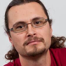 Florin Stefan User Profile