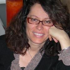 Silvana - Kicca è l'host.