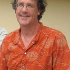 Allen B. - Profil Użytkownika