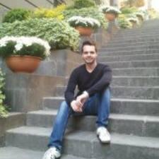 Profilo utente di Ivano