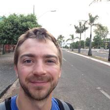 Profil korisnika Jay