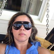 Profil korisnika Sheyla