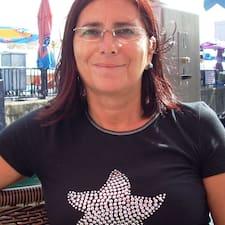 Roberta님의 사용자 프로필