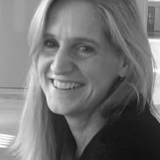 Anne Gatling User Profile