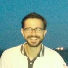 Vojislav User Profile