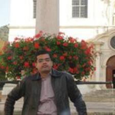Jayant Kullanıcı Profili