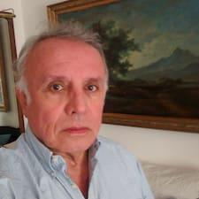 Luis Ernesto