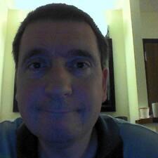 Enrico - Profil Użytkownika