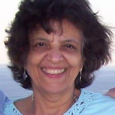 Marina817