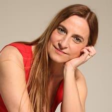 Cinzia Colombo User Profile