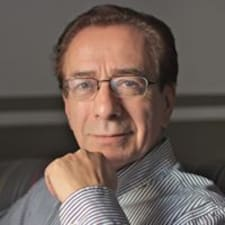 Herbert Brukerprofil