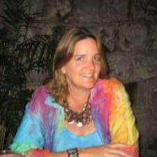 Bouzha Kullanıcı Profili