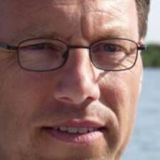 Klaas Henk的用户个人资料
