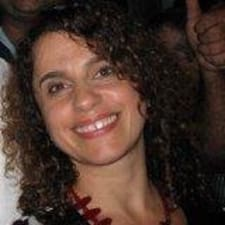 Zilma User Profile