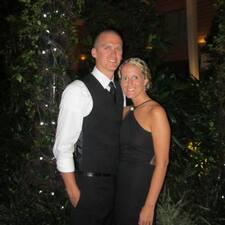 Profil utilisateur de Ryan And Sarah
