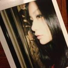 Nutzerprofil von Zheng