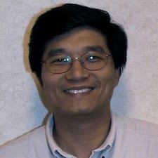 Zhiqing User Profile
