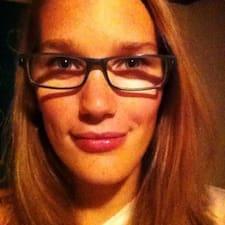 Juliet Kullanıcı Profili
