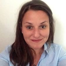 Profil Pengguna Aurore