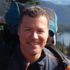 Profil korisnika Cliff
