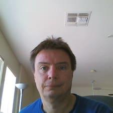 Sergiy - Profil Użytkownika