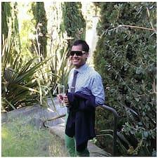 Profil korisnika Marcell