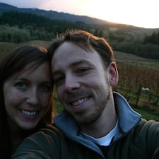 Ryan And Denise User Profile