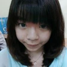 Yunyu的用户个人资料