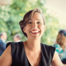 Profil korisnika Ane Miren