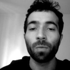 Profil korisnika Simo