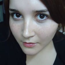 Profil korisnika Nevenka