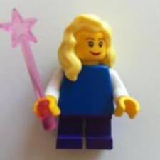 Profilo utente di Camilla