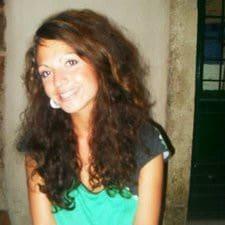 Emelia User Profile