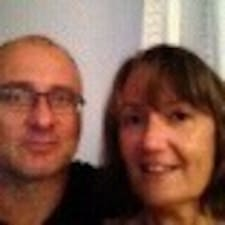 Fanny Et Chris User Profile