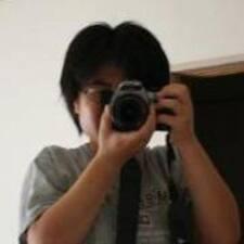 Sujinさんのプロフィール