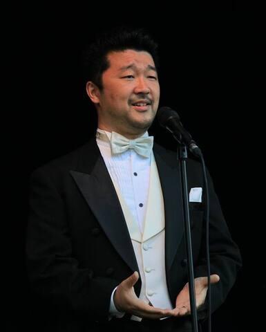 Han Bo