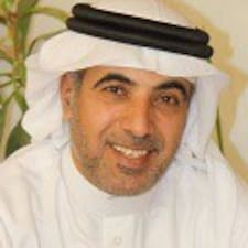 Sulaiman User Profile