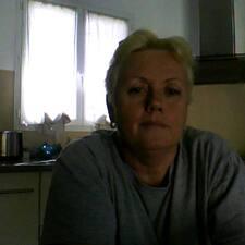 Fiandino User Profile