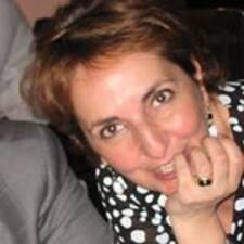 Anna Daniela User Profile