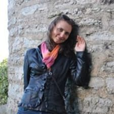 Nadin1106 User Profile